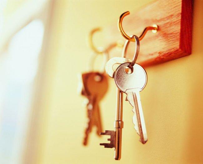 Банки заплатят за доступное жилье