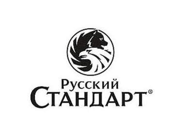 «Русский Стандарт» открыл офис в Красноярске