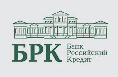 Банк «Российский Кредит» открыл новый мини-офис в Москве