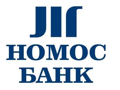 НОМОС-Банк открыл офис в Москве