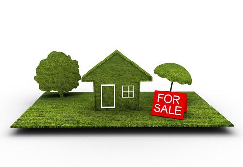 Покупка земли по ипотечному кредиту