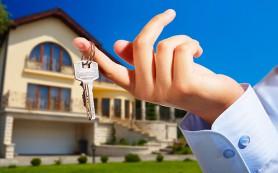 Расчет платежей и суммы переплаты по ипотеке