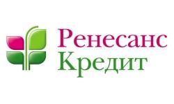«Ренессанс Кредит» открыл 11 новых офисов