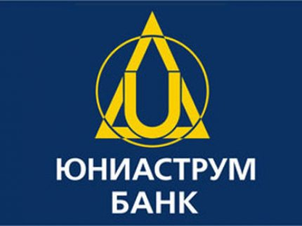 Юниаструм Банк понизил ставки по вкладам