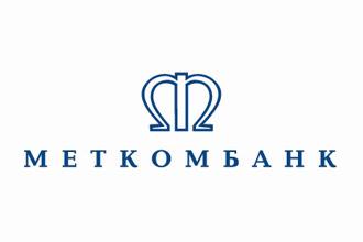 Череповецкий Меткомбанк открыл мини-офис в Набережных Челнах