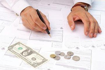 Взыскание долгов по решению суда