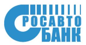 Росавтобанк ввел сезонный вклад «Васильковая даль»