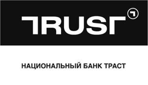 Банк «Траст» запустил кредит на ремонт