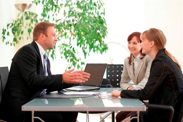 Кредитный брокер – проводник в мире кредитных программ