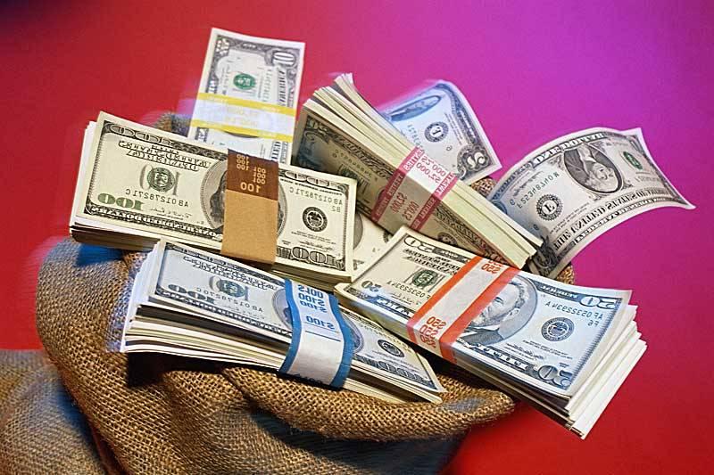 Кредитные предложения банков для малого бизнеса