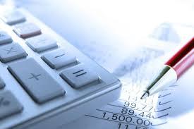 Ведение бухгалтерии предприятия любой сферы деятельности компанией «Ваша бухгалтерия»