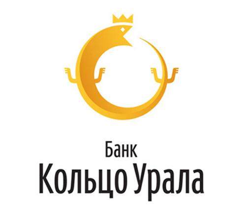 Банк «Кольцо Урала» изменил условия и ставки по вкладам в рублях «Копилка!» и «Олимп»