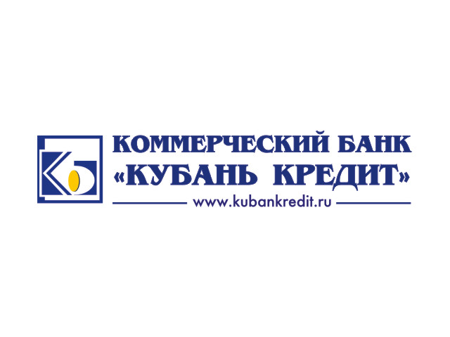 Банк «Кубань Кредит» ввел новые вклады