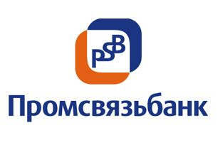 Промсвязьбанк в первом полугодии снизил чистую прибыль по РСБУ на 13% до 4 млрд рублей