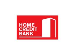 Хоум Кредит Банк понизил процентные ставки по рублевым вкладам