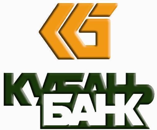 Кубаньбанк изменил условия предоставления автокредитов