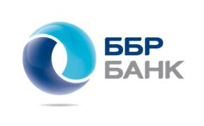 ББР Банк предлагает вклад для юрлиц