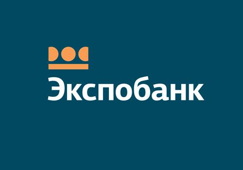 Экспобанк нарастил чистую прибыль по РСБУ за первое полугодие почти вдвое
