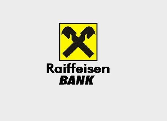Райффайзенбанк ввел ипотеку в евро