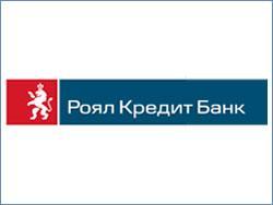 Роял Кредит Банк увеличил процентные ставки по кредитным картам