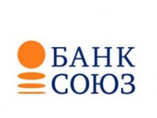 Банк «Союз» повысил ставки по ипотеке