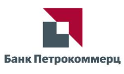 Банк «Петрокоммерц» запустил кредитную карту «Комфорт»