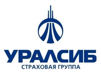 «Уралсиб» обновил условия по вкладам