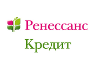 «Ренессанс Кредит» открыл отделения в Химках и Перми