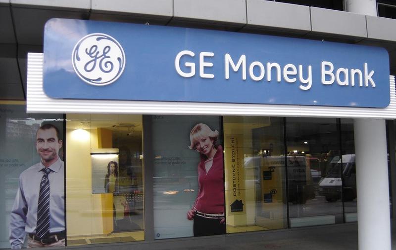ДжиИ Мани Банк не планирует перезапускать ипотеку и автокредиты