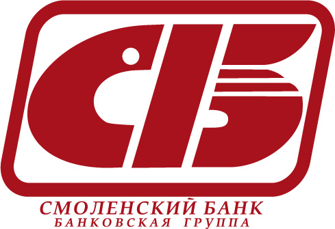 Смоленский Банк увеличил капитал на 40%
