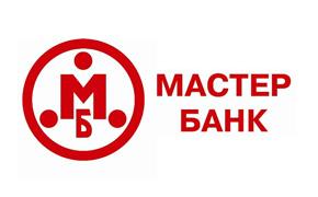 Мастер-Банк внес изменения в линейку вкладов
