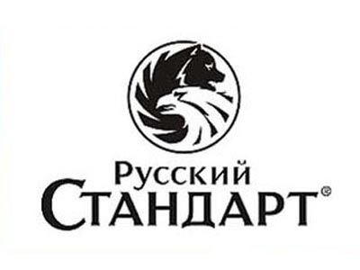 «Русский Стандарт» расширил возможности мобильного банка для iOS и Android