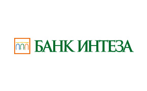 Банк «Интеза» предложил «Образовательный» кредит без обеспечения