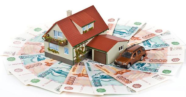 Кредитование в России развито как никогда