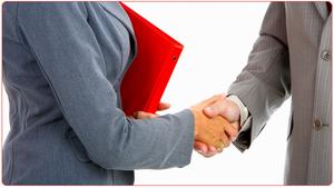 Программа лояльности для клиентов банка: в ногу со временем