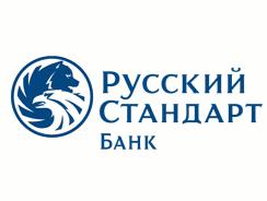 Банк «Русский Стандарт» открыл два офиса в Москве