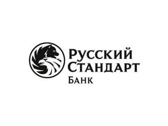 Банк «Русский Стандарт» запустил переводы по номеру карты в терминалах «Евросети»