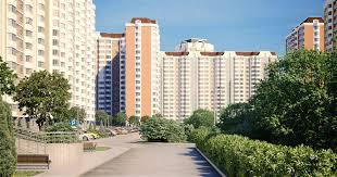 В Крыму аккредитовано порядка трехсот квартир