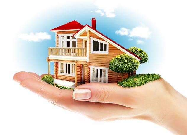 Какую зарплату нужно иметь для получения ипотеки?