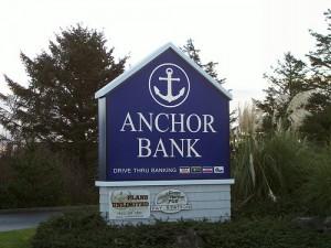 Анкор Банк вводит два новых вклада