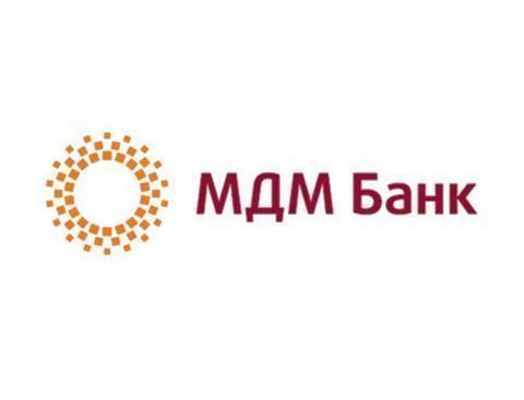 МДМ Банк обновил приложение для iPhone