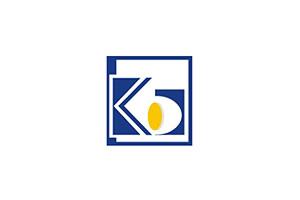 Банк «Кубань Кредит» открыл офис в Темрюке