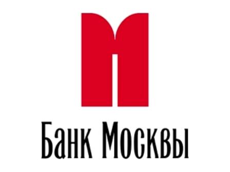 Банк Москвы объявляет о запуске мобильного приложения «БМMobile»
