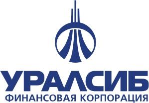 «Уралсиб» повысил ставки по депозитам для юрлиц