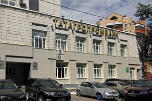 Татагропромбанк повысил доходность по рублевому вкладу