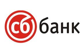 СБ Банк ввел факторинг в интернет-банке