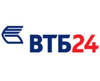 ВТБ 24 запустил ипотечную акцию, ставка — от 11,5%