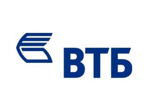 ВТБ нарастил портфель кредитов государственным и оборонным предприятиям на 24%