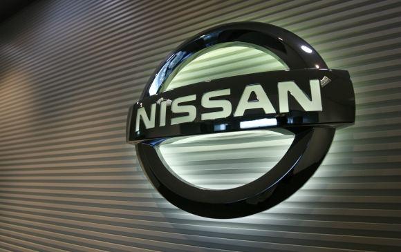 АвтоСпецЦентр и Nissan Finance предлагают новые условия по автокредитованию