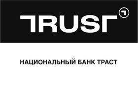 НБ «Траст» повысил ставки по вкладу «Траст-лидер» в рублях